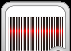3 Steps to integrate barcode scanning in your Android app